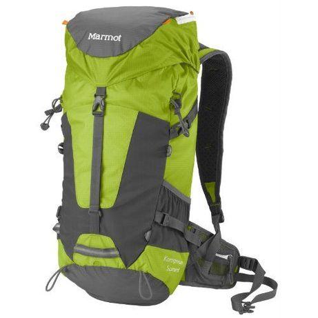 Plecak turystyczny górski Marmot Kompressor Summit 28 28L wspinaczkowy