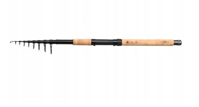 wędka odległościówka Mikado Da Vinci Top Float 420 cm 5-25 g