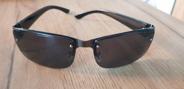 okulary przeciwsłoneczne lacoste