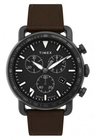 Годинник Timex Port Chronograph (часы мужские)
