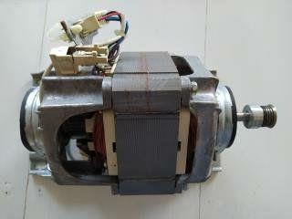 Pralka Mastercook typ PTE-1136P/01