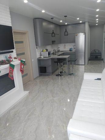 Квартира 2к. на Донца 2а от собственника