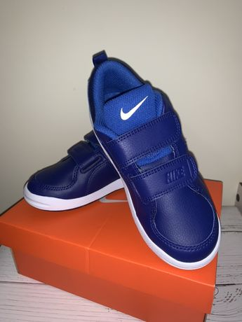 Nike кросівки кроси