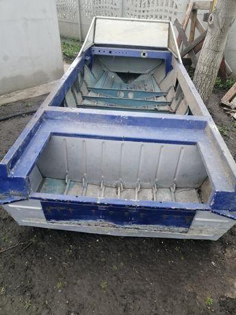 Лодка Крым. Продам.