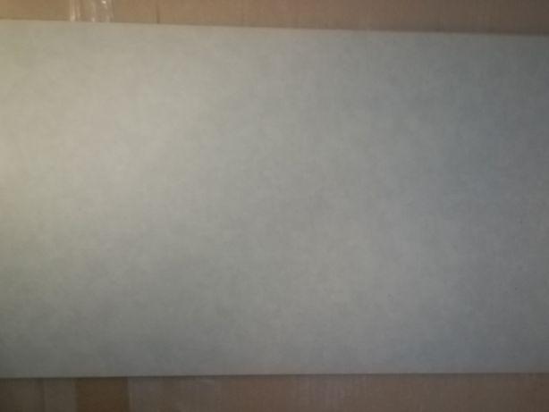 Płytka gresowa Neutria Sabbia kremowo szara 600 x 300