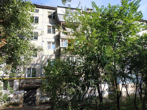 Без%. Продам 2х комнатную квартиру на Соломенке, Отрадный, Лепсе.