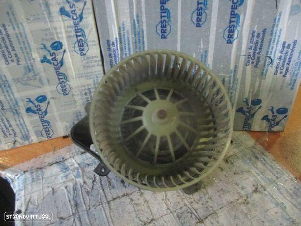 Motor sofagem 9041220837 PEUGEOT / EXPERT / 2004 /