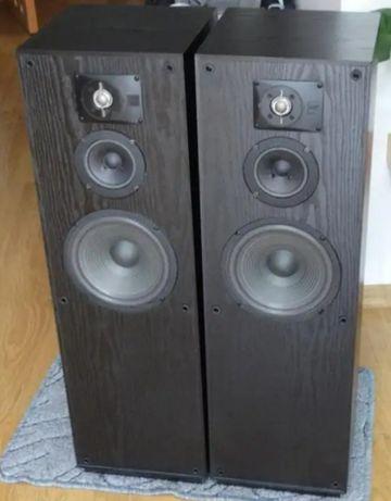 Sprzedam lub zamienię kolumny podłogowe JBL TLX 70