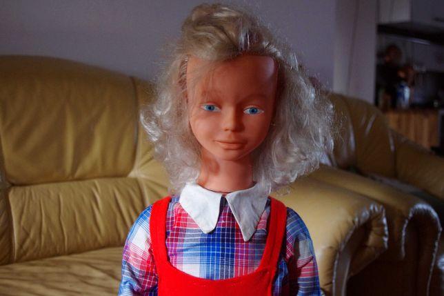 Немецкая кукла Lissi Batz 94 см