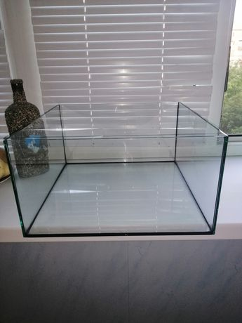 Продам аквариум-террариум