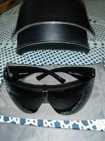 Óculos de sol - Giorgio Armani