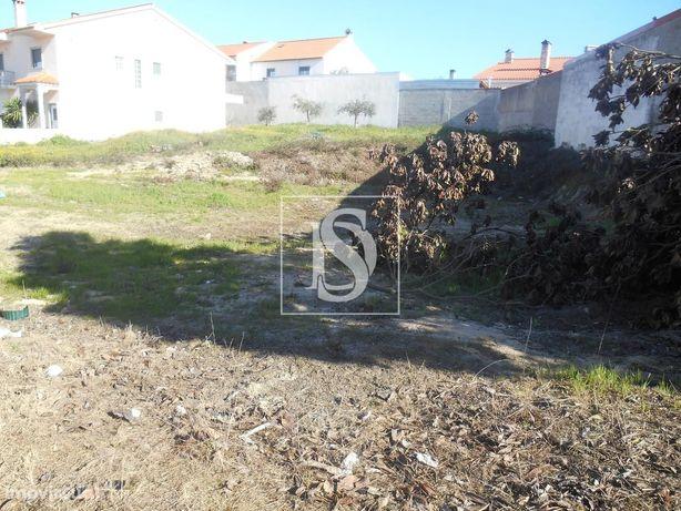 Terreno para construção em Alcains
