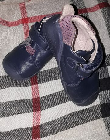 Кроссовки, кеды, Nike ,ботинки, ботики