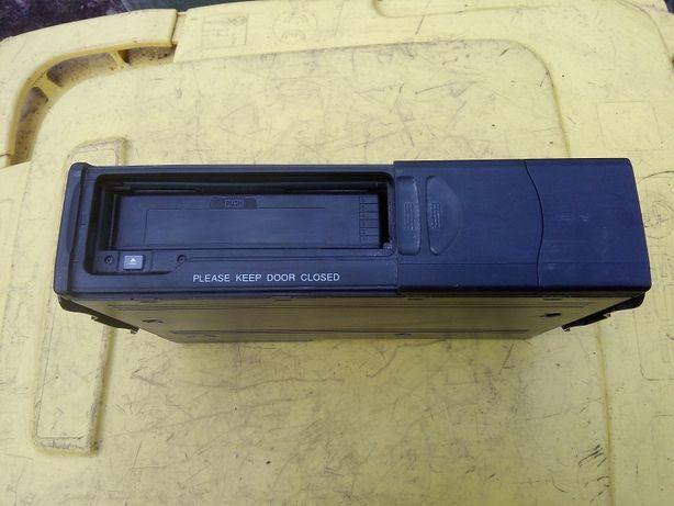 Zmieniarka CD FORD MONDEO MK4 3S7T-18C830-BD