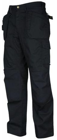 Spodnie robocze Projob 5512! Rozmiary 146 i 148