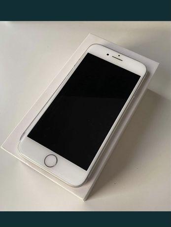 Zamienie Iphone 7