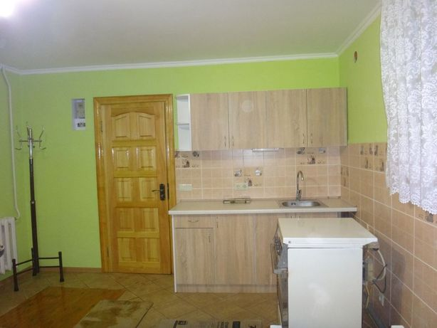 Аренда дома в курорте Пуща-Водица