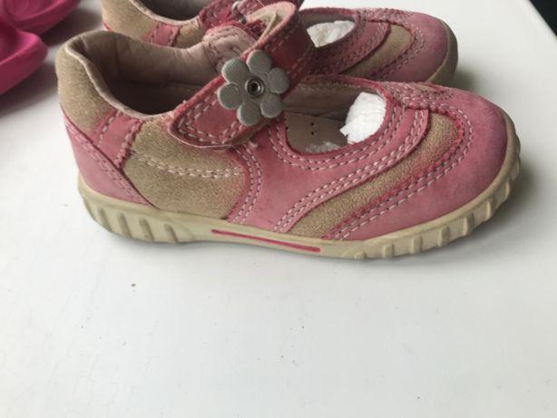детские кожаные сандали, ботинки, кроссовки, босоножки Ecco