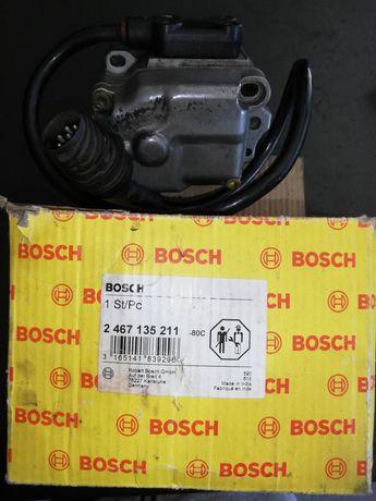 Regulador bomba injetora Bosch..2.467.135.211