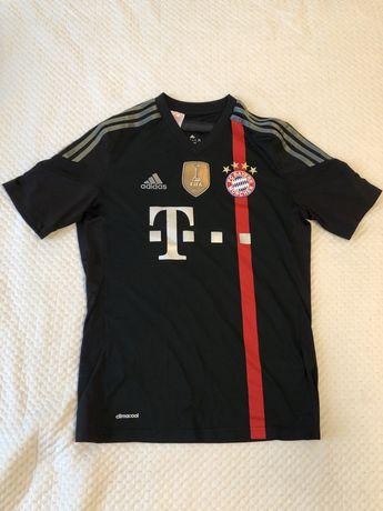 Bayern Monachium koszulka junior XL