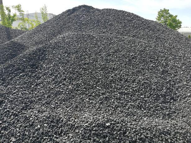 Karlik Ekogroszek węgiel kamienny min. 26 MJ/kg- Świdnica, Dzierżoniów