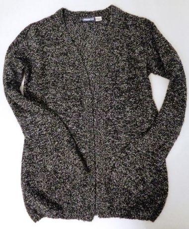 RABAT! sweter bez zapięcia kardigran pepperts r. XS/S