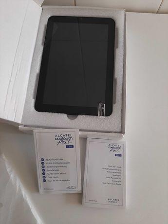 Tablet Alcatel Novo