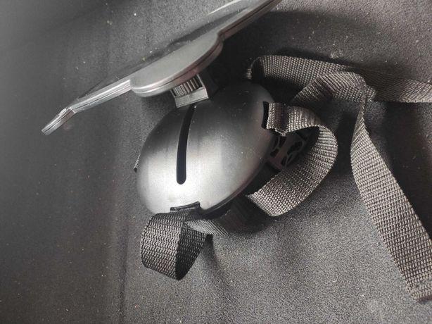 Safety 1st espelho retrovisor