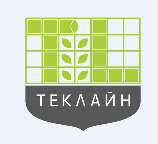 Wholesale Ukrainian white millet for export