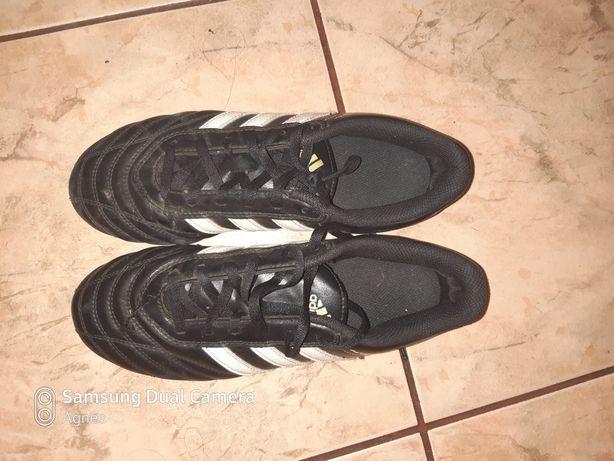 Korki piłkarskie 38 1/2 adidas