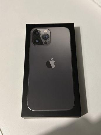 Iphone 13 pro Max 512 GB graphite