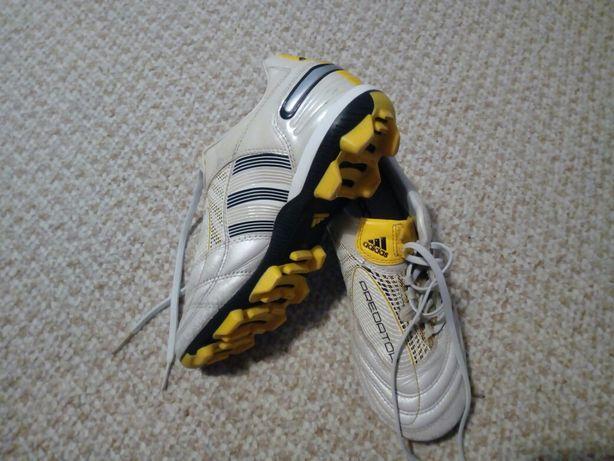 Korki Adidas 35 r