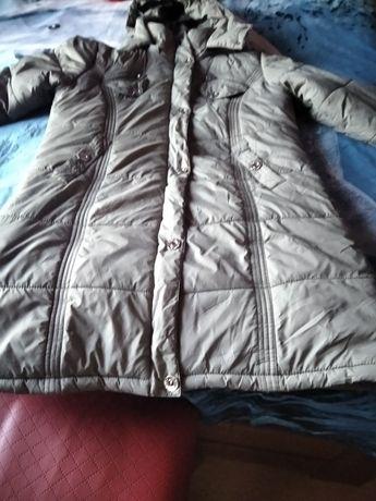 Sprzedam kurtkę rozmiar M/L