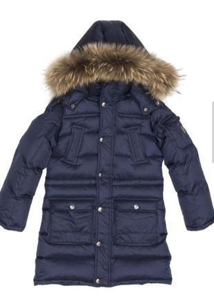 Пуховик, зимняя куртка, пальто, парка. Италия