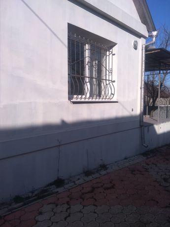 _Продам приватний будинок