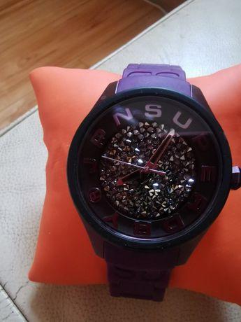 Superdry zegarek