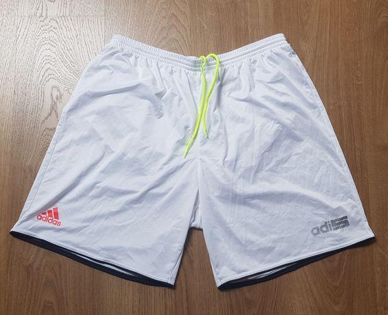 Spodenki adidas adi5 XL/XXL basketball