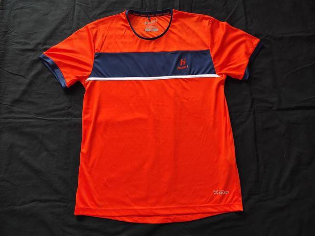 Koszulka sportowa rozmiar XL