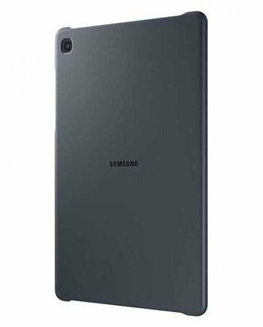 Чехол SAMSUNG Slim Cover Galaxy Tab S5e ( Black )