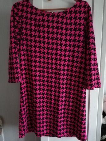Sukienka H&M roz. M 38