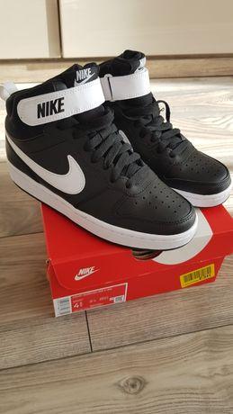 Adidas Nike 36.5 Nowe