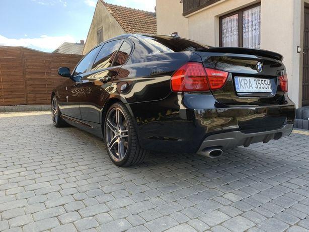 BMW e90 lif 2010r doinwestowana !