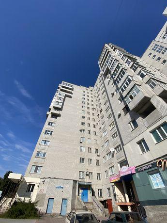 Продам однокомнатную перепланированную квартиру Керченская