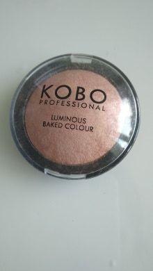Sprzedam wypiekany cień Kobo