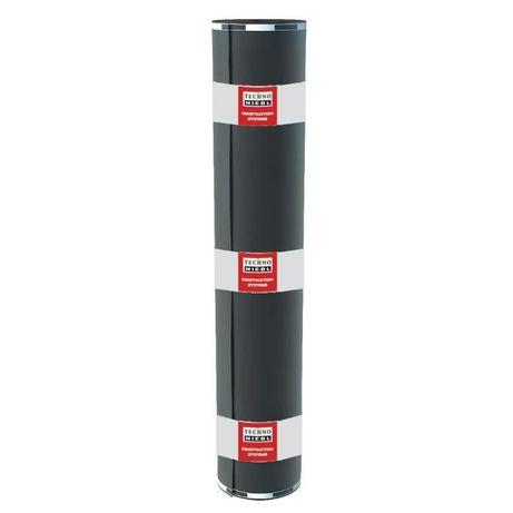 PAPA termozgrzewalna MIDA Technonicol PV 250 AJ-5 gr.5,2 (-5)