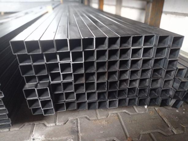 Profile 15x15 / 20x20 / 30x30 bramy kojce ogrodzenie meble ogrodowe