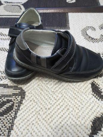 Туфлі,тапаночки, кросівки