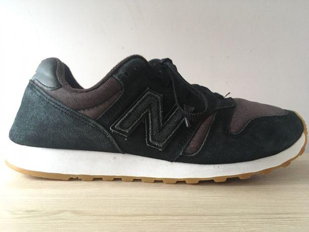 Кросівки New Balance 373