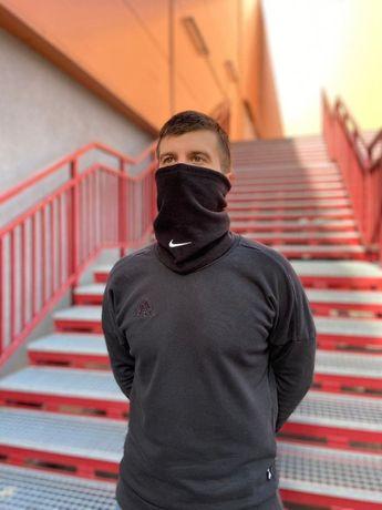 -50% Бафф Nike, Adidas шарф, горловик, хомут, бафф маска
