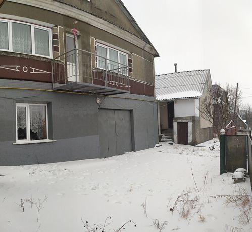 Продаю Будинок 2-пов
